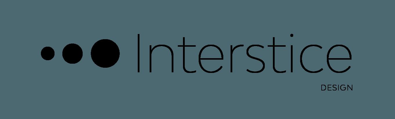 Interstice Design - Mobilier Design Made in France